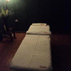 Hotel Asara Ардино приотельная территория фото 2