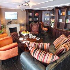 Отель Crossgates Hotelship 4 Star Dusseldorf развлечения