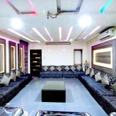 Отель OYO Rooms MG Road Raipur