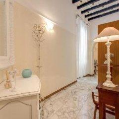 Отель Holiday-in Trevi удобства в номере фото 2