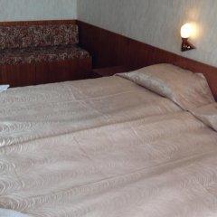 Отель Arda Болгария, Солнечный берег - отзывы, цены и фото номеров - забронировать отель Arda онлайн комната для гостей фото 2
