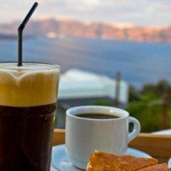 Отель William's Houses Греция, Остров Санторини - отзывы, цены и фото номеров - забронировать отель William's Houses онлайн гостиничный бар