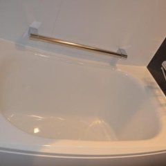 Отель Beppu Fujikan Беппу ванная фото 2