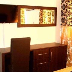 Отель Perriman Guest House Гана, Аккра - отзывы, цены и фото номеров - забронировать отель Perriman Guest House онлайн удобства в номере фото 2