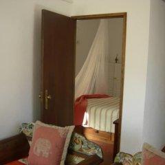 Отель Monte Cabeço do Ouro комната для гостей фото 3