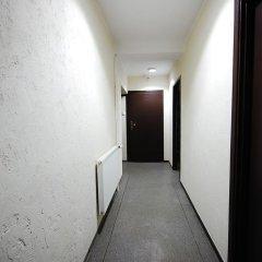 Hipnotic Hostel интерьер отеля фото 2