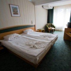 Отель Ihot@l Sunny Beach Болгария, Солнечный берег - отзывы, цены и фото номеров - забронировать отель Ihot@l Sunny Beach онлайн комната для гостей фото 3