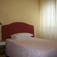 Hotel Risorgimento Кьянчиано Терме комната для гостей фото 3