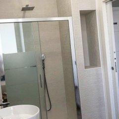 Отель B&B Igea Сиракуза ванная фото 2
