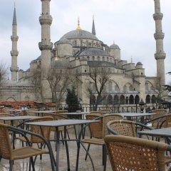 Hotel SultanHill фото 2