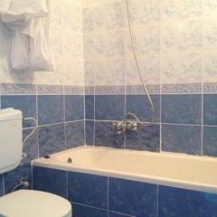 Отель Dar Konak Pansiyon ванная