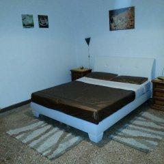 Отель Ca' Contarini комната для гостей фото 3