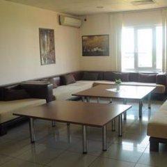 Legend Otel Tem Турция, Селимпаша - отзывы, цены и фото номеров - забронировать отель Legend Otel Tem онлайн комната для гостей фото 3