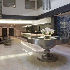 Отель Metropol Эстония, Таллин - - забронировать отель Metropol, цены и фото номеров интерьер отеля