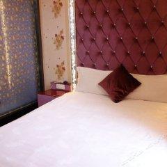 Отель Lejia Fashion Boutique Hotels комната для гостей фото 2