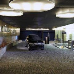 Отель Melia Dubai интерьер отеля фото 2