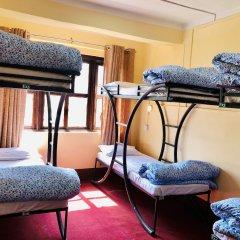 Отель Rest Up Kathmandu Hostel Непал, Катманду - отзывы, цены и фото номеров - забронировать отель Rest Up Kathmandu Hostel онлайн фитнесс-зал