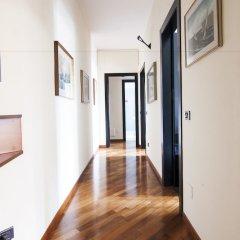 Отель Alessia's Flat - Tortona Милан интерьер отеля