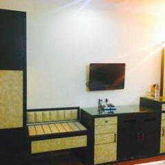 Отель Green Valley(Nehru Place) - Boutique Hotel Индия, Нью-Дели - отзывы, цены и фото номеров - забронировать отель Green Valley(Nehru Place) - Boutique Hotel онлайн удобства в номере
