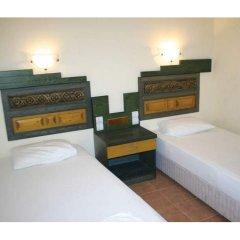 Sindy Apart Турция, Мармарис - отзывы, цены и фото номеров - забронировать отель Sindy Apart онлайн детские мероприятия фото 3