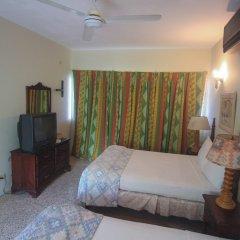 Sahara Hostel комната для гостей фото 2