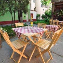 City Hostel Нови Сад
