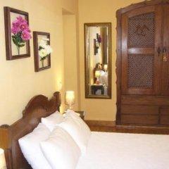Отель Casa do Crato фото 5