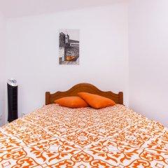 Отель Algés Village Casa 4 by Lisbon Coast комната для гостей фото 4