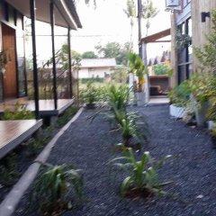 Отель Smile Place Таиланд, Ланта - отзывы, цены и фото номеров - забронировать отель Smile Place онлайн