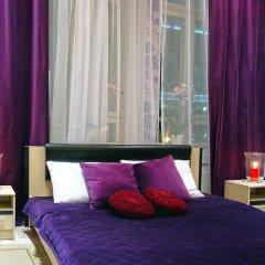 Гостиница Цветной в Москве отзывы, цены и фото номеров - забронировать гостиницу Цветной онлайн Москва комната для гостей фото 2