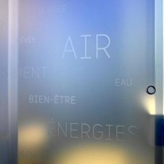 Hotel Mercure Paris Gare Du Nord La Fayette удобства в номере