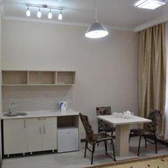 Гостиница Arman Hotel Казахстан, Актау - отзывы, цены и фото номеров - забронировать гостиницу Arman Hotel онлайн в номере