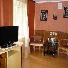 Гостиница Спутник удобства в номере фото 2