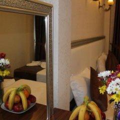 Liman Hotel в номере фото 2