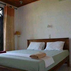 Отель Arcadia Resort - Hikkaduwa комната для гостей