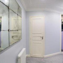 Отель Résidence Musée d'Orsay интерьер отеля фото 2