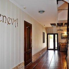 Monaco Hotel Тернополь интерьер отеля фото 2