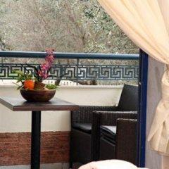 Отель Philoxenia Village Греция, Пефкохори - отзывы, цены и фото номеров - забронировать отель Philoxenia Village онлайн в номере