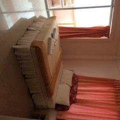 Отель Wilai Guesthouse интерьер отеля фото 2