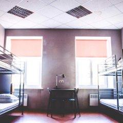 Отель Liberty Mansard Латвия, Рига - отзывы, цены и фото номеров - забронировать отель Liberty Mansard онлайн интерьер отеля