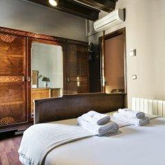 Отель Stay U nique Ciutat Vella Барселона комната для гостей фото 3