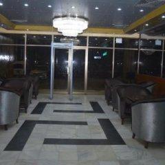 Hotel Faran in Karachi, Pakistan from 64$, photos, reviews - zenhotels.com hotel interior photo 2