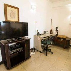 Отель Yoho Galle Face Cove Шри-Ланка, Коломбо - отзывы, цены и фото номеров - забронировать отель Yoho Galle Face Cove онлайн удобства в номере