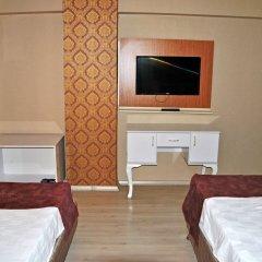 Yilmazel Hotel Турция, Газиантеп - отзывы, цены и фото номеров - забронировать отель Yilmazel Hotel онлайн удобства в номере фото 2