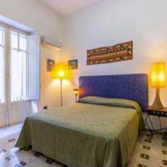 Отель Casa Principe di Scordia комната для гостей фото 3