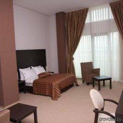 Отель Royal Park Азербайджан, Баку - отзывы, цены и фото номеров - забронировать отель Royal Park онлайн комната для гостей фото 4