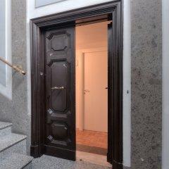 Отель Farnese Suite Dream S&AR сауна
