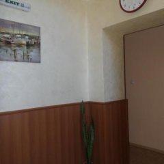 Отель Guest House Lazur Болгария, Аврен - отзывы, цены и фото номеров - забронировать отель Guest House Lazur онлайн интерьер отеля