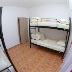 Отель Sunset Hostel Албания, Саранда - отзывы, цены и фото номеров - забронировать отель Sunset Hostel онлайн детские мероприятия фото 2