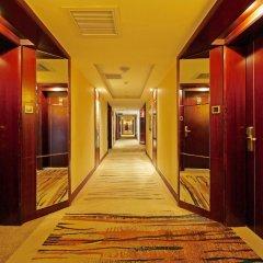 Enjoyable Stars Hotel интерьер отеля фото 3